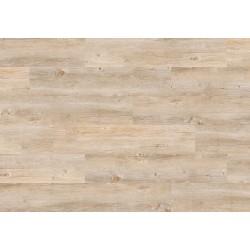 Wicanders Wood Hydrocork Tarima Resistente al Agua - Mod.- Alaska Oak