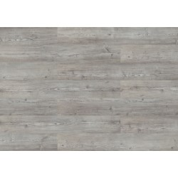 Wicanders Wood Hydrocork Tarima Resistente al Agua - Mod.- Arcadian Artic Pine