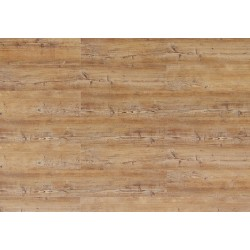 Wicanders Wood Hydrocork Tarima Resistente al Agua - Mod.- Arcadian Rye Pine