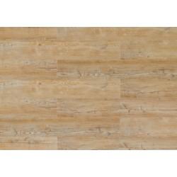 Wicanders Wood Hydrocork Tarima Resistente al Agua - Mod.- Arcadian Soya Pine