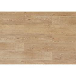 Wicanders Wood Hydrocork Tarima Resistente al Agua - Mod.- Castle Raffia Oak