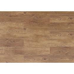 Wicanders Wood Hydrocork Tarima Resistente al Agua - Mod.- Castle Toast Oak