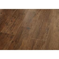 Wicanders Wood Hydrocork Tarima Resistente al Agua - Mod.- Century Fawn Pine