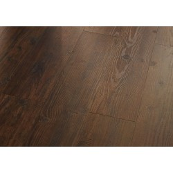 Wicanders Wood Hydrocork Tarima Resistente al Agua - Mod.- Century Morocco Pine