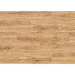 Wicanders Wood Hydrocork Tarima Resistente al Agua - Mod.- Chalk Oak