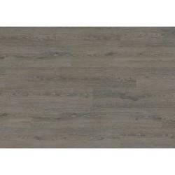 Wicanders Wood Hydrocork Tarima Resistente al Agua - Mod.- Cinder Oak