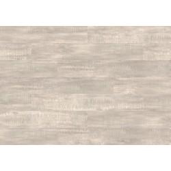 Wicanders Wood Hydrocork Tarima Resistente al Agua - Mod.- Claw Silver Oak