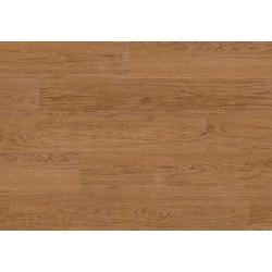 Wicanders Wood Hydrocork Tarima Resistente al Agua - Mod.- Elegant Oak