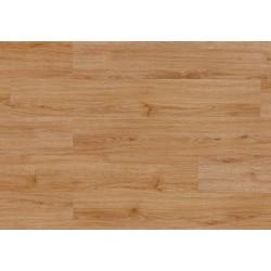 Wicanders Wood Hydrocork Tarima Resistente al Agua - Mod.- European Oak