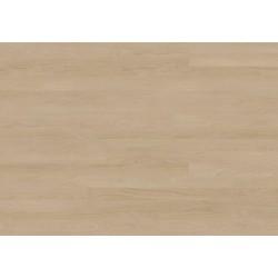 Wicanders Wood Hydrocork Tarima Resistente al Agua - Mod.- Light Beech
