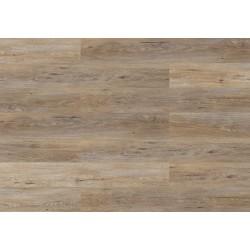 Wicanders Wood Hydrocork Tarima Resistente al Agua - Mod.- Light Dawn Oak