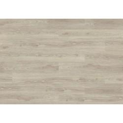 Wicanders Wood Hydrocork Tarima Resistente al Agua - Mod.- Limed Grey Oak