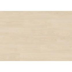 Wicanders Wood Hydrocork Tarima Resistente al Agua - Mod.- Linen Cherry