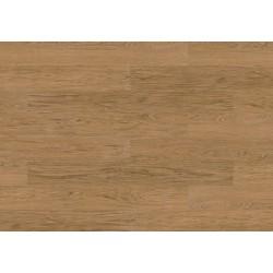 Wicanders Wood Hydrocork Tarima Resistente al Agua - Mod.- Nature Oak