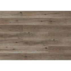 Wicanders Wood Hydrocork Tarima Resistente al Agua - Mod.- Rustic Fawn Oak