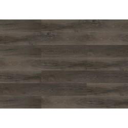 Wicanders Wood Hydrocork Tarima Resistente al Agua - Mod.- Rustic Grey Oak