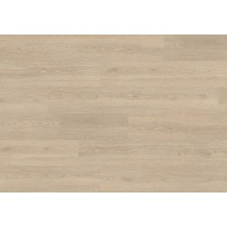 Wicanders Wood Hydrocork Tarima Resistente al Agua - Mod.- Sand Oak