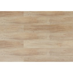 Wicanders Wood Hydrocork Tarima Resistente al Agua - Mod.- Sawn Bisque Oak