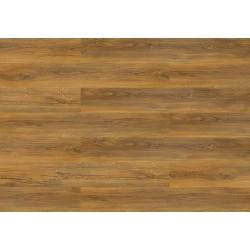 Wicanders Wood Hydrocork Tarima Resistente al Agua - Mod.- Sylvan Gold Oak