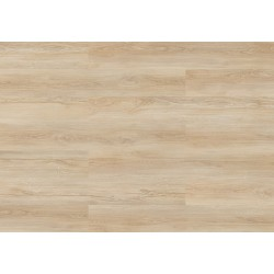 Wicanders Wood Hydrocork Tarima Resistente al Agua - Mod.- Wheat Oak