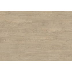 Wicanders Wood Hydrocork Tarima Resistente al Agua - Mod.- Wheat Pine