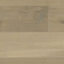 Balterio Grande Wide Tarima Laminada Roble Brillante