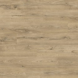 Balterio Traditions Tarima Laminada Roble Barroco