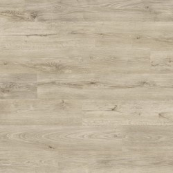 Balterio Traditions Tarima Laminada Roble Georgiano