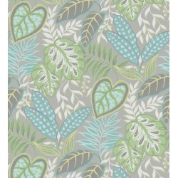 Papel Pintado NORA BLOOM de Lurson Ref. 4848-NOR3100