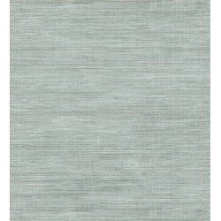 Papel Pintado NORA BLOOM de Lurson Ref. 4848-NOR3101