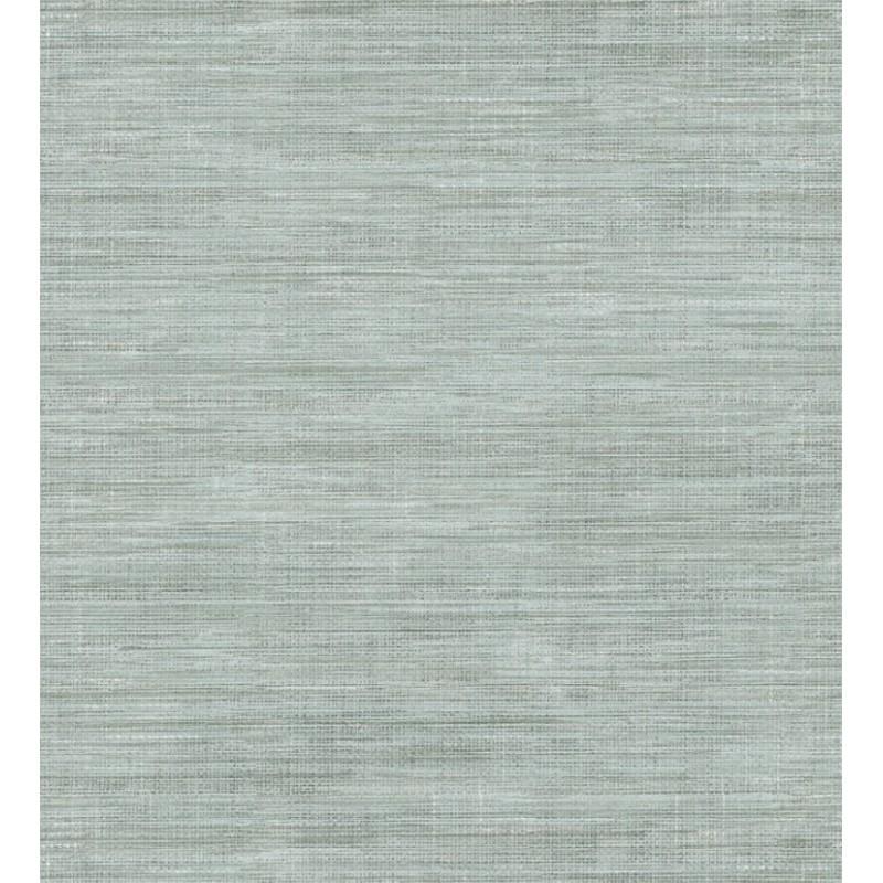 Papel Pintado NORA BLOOM de Lurson Ref. 4848-NOR3101