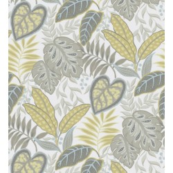 Papel Pintado NORA BLOOM de Lurson Ref. 4848-NOR3108