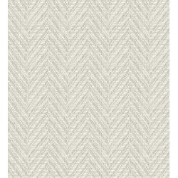 Papel Pintado NORA BLOOM de Lurson Ref. 4848-NOR3111