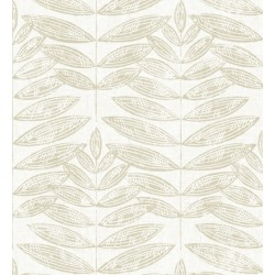 Papel Pintado NORA BLOOM de Lurson Ref. 4848-NOR3117
