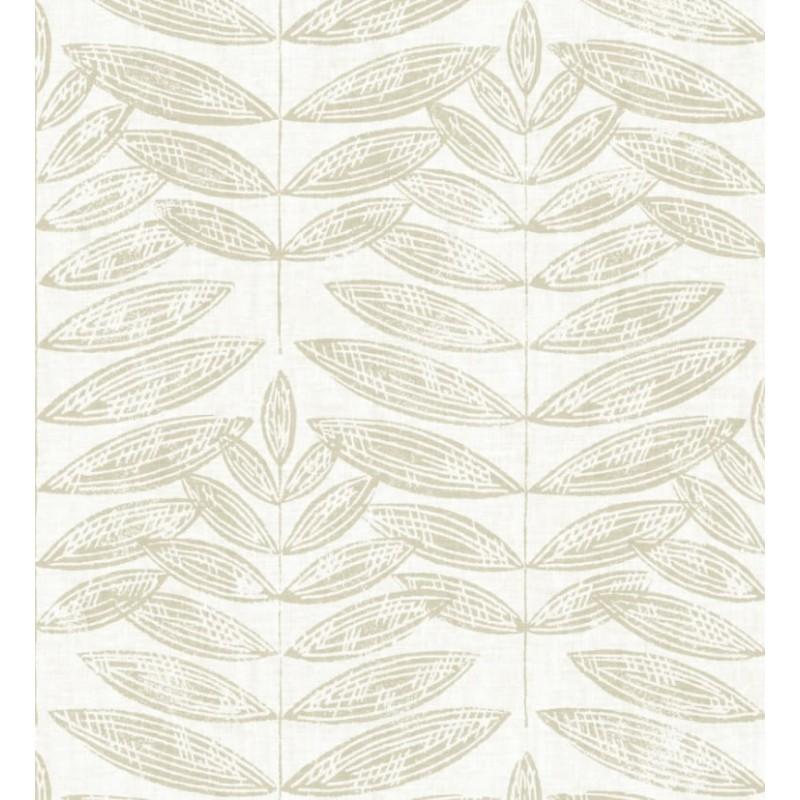 Papel Pintado NORA BLOOM de Lurson Ref. 4848-NOR3117