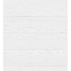 Papel Pintado NORA BLOOM de Lurson Ref. 4848-NOR3119