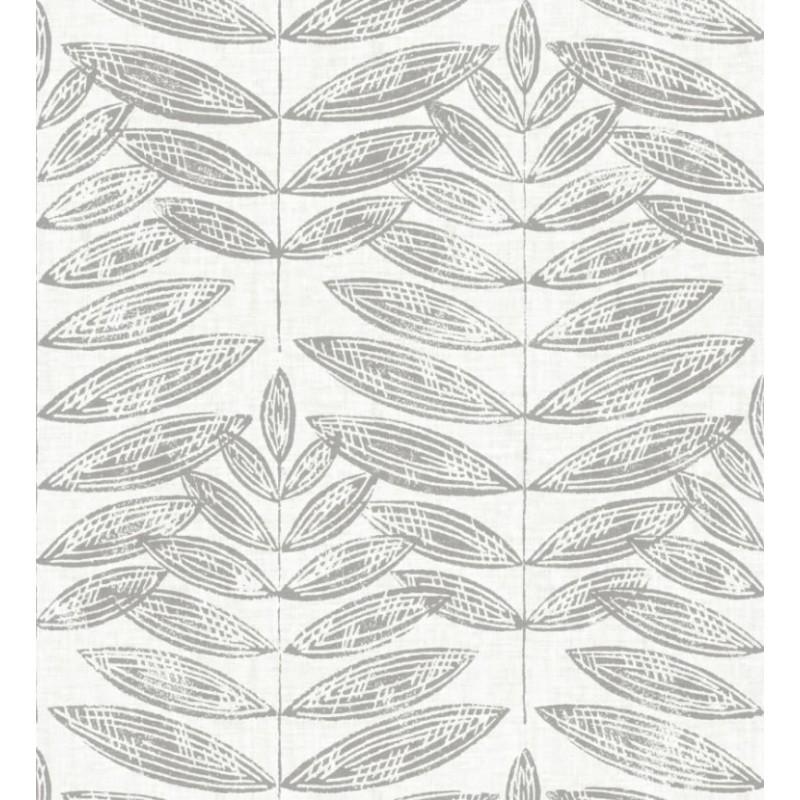 Papel Pintado NORA BLOOM de Lurson Ref. 4848-NOR3121