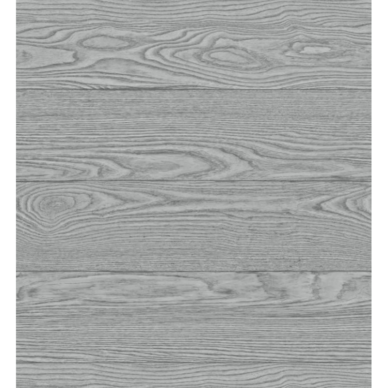 Papel Pintado NORA BLOOM de Lurson Ref. 4848-NOR3123