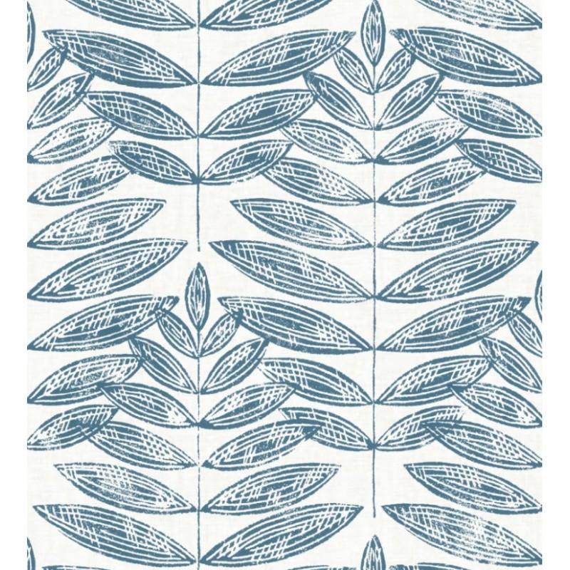 Papel Pintado NORA BLOOM de Lurson Ref. 4848-NOR3125