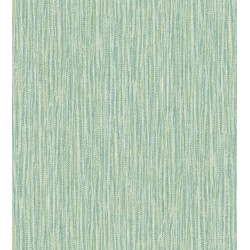 Papel Pintado NORA BLOOM de Lurson Ref. 4848-NOR3133