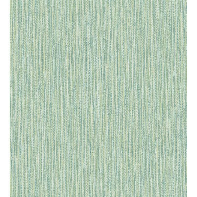 Papel Pintado NORA BLOOM de Lurson Ref. 4848-NOR3133