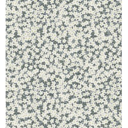 Papel Pintado NORA BLOOM de Lurson Ref. 4848-NOR3135