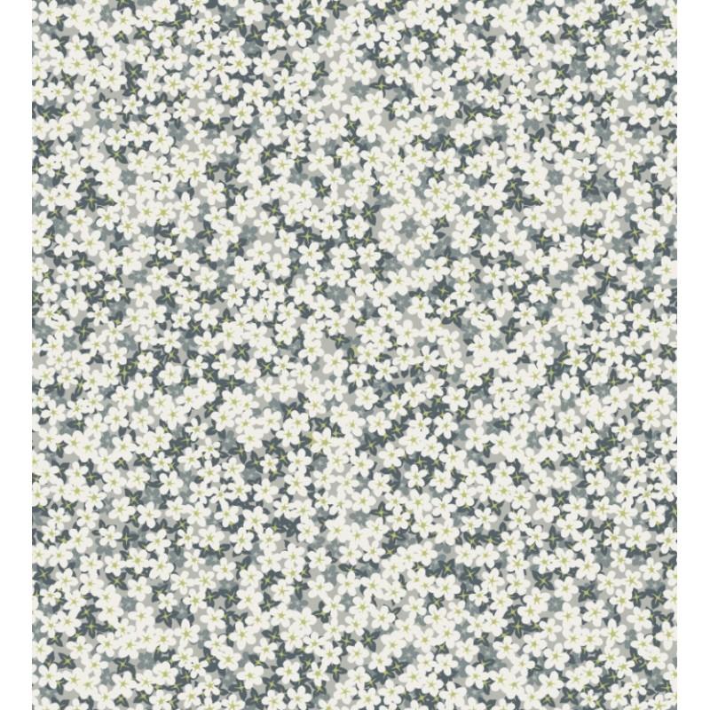 Papel Pintado NORA BLOOM de Lurson Ref. 4848-NOR3135