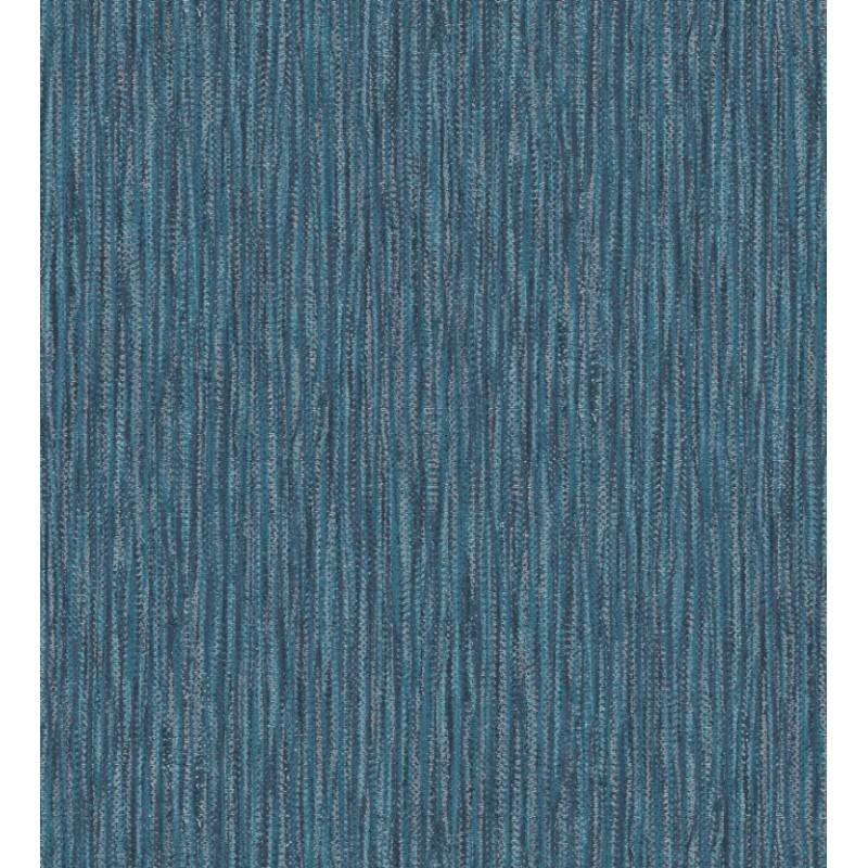 Papel Pintado NORA BLOOM de Lurson Ref. 4848-NOR3137
