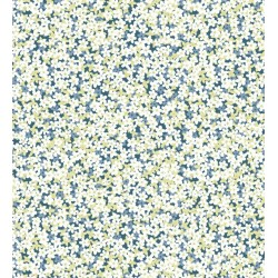 Papel Pintado NORA BLOOM de Lurson Ref. 4848-NOR3139