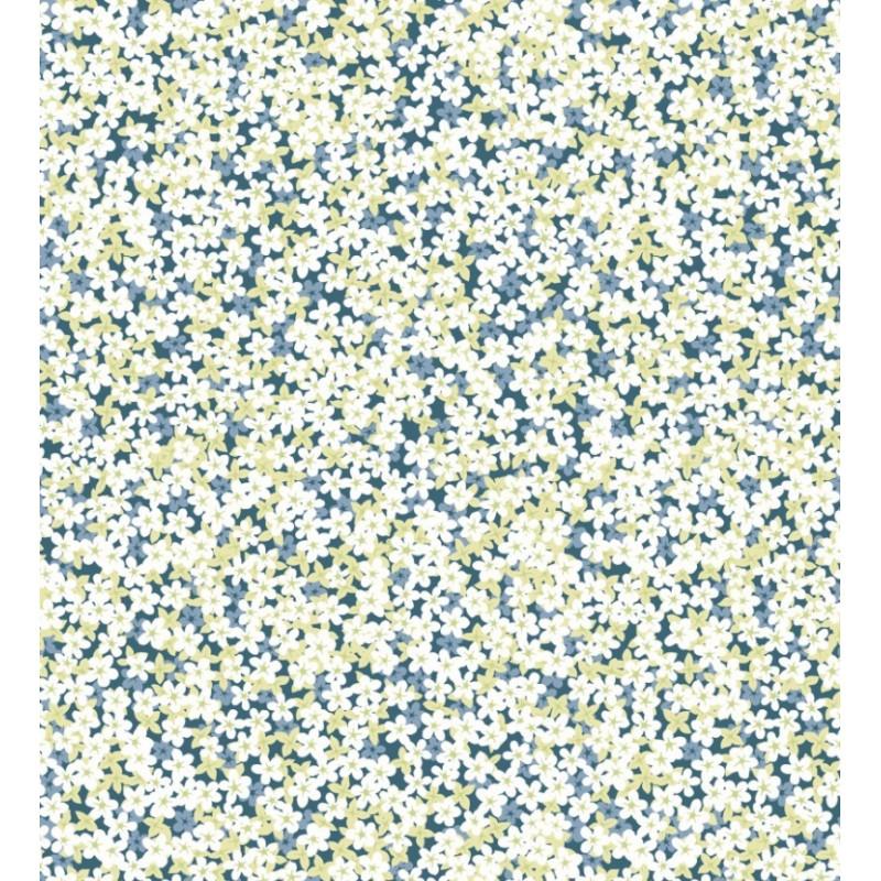 Papel Pintado NORA BLOOM de Lurson Ref. 4848-NOR3139