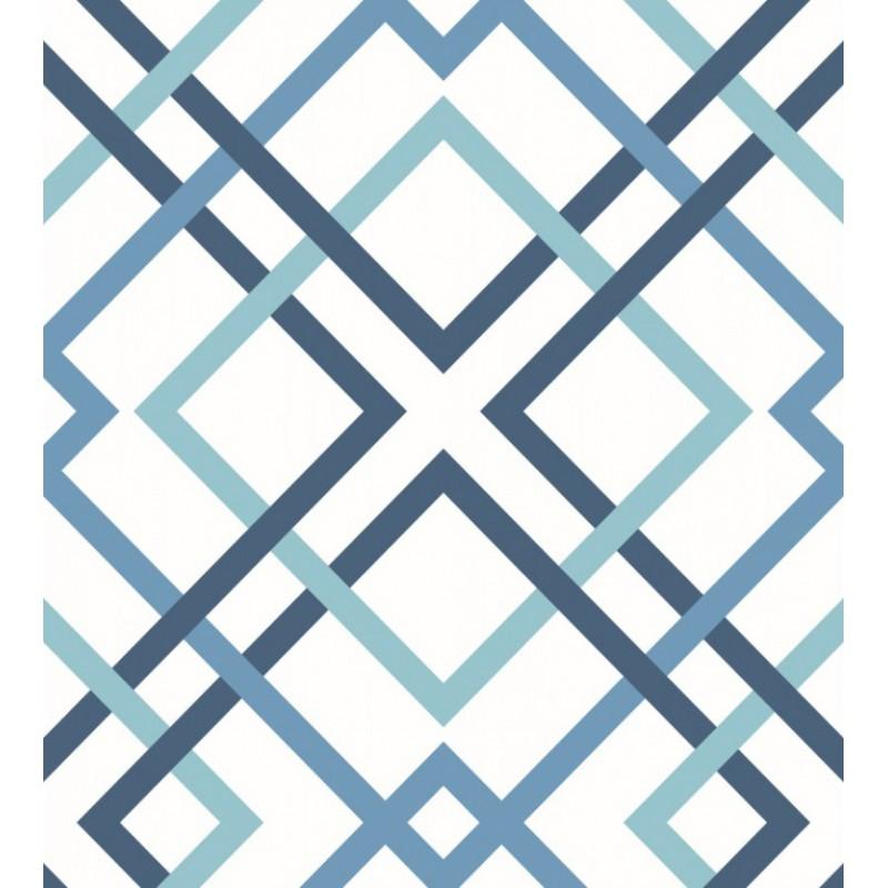 Papel Pintado NORA BLOOM de Lurson Ref. 4848-NOR3138