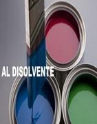 Esmaltes Al Disolvente - Decorboom
