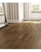 Selección de pavimentos y suelos Decorboom